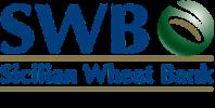 SWB – Banca del Grano